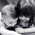 love in bro and sis